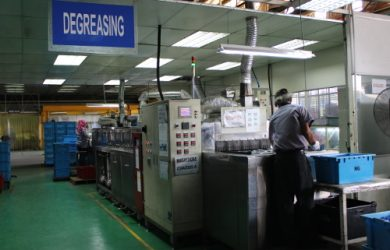 secondary-process-degressing-1